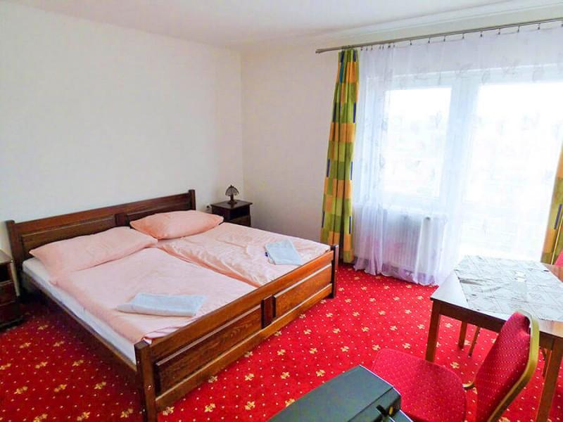Hotel PARK Hokovce #23