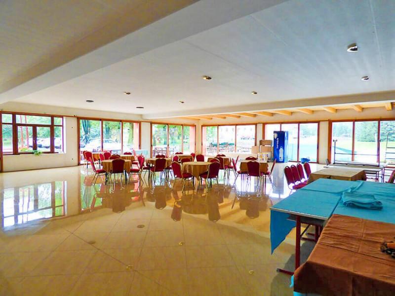 Hotel PARK Hokovce #25