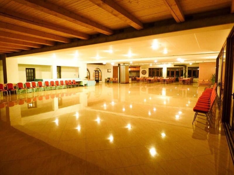 Hotel PARK Hokovce #27