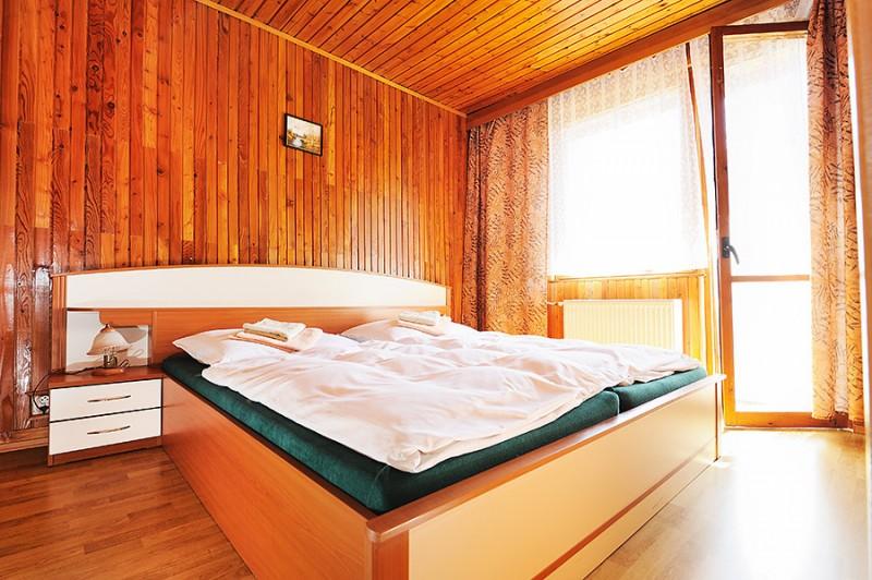 Hotel PARTIZÁN #12