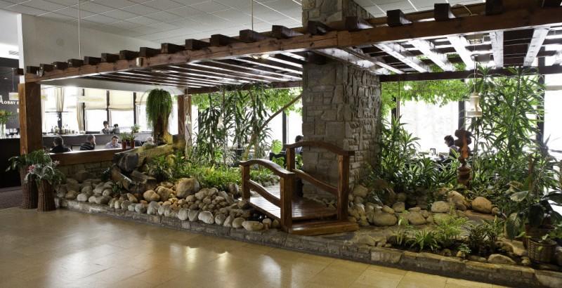 Hotel PATRIA #21