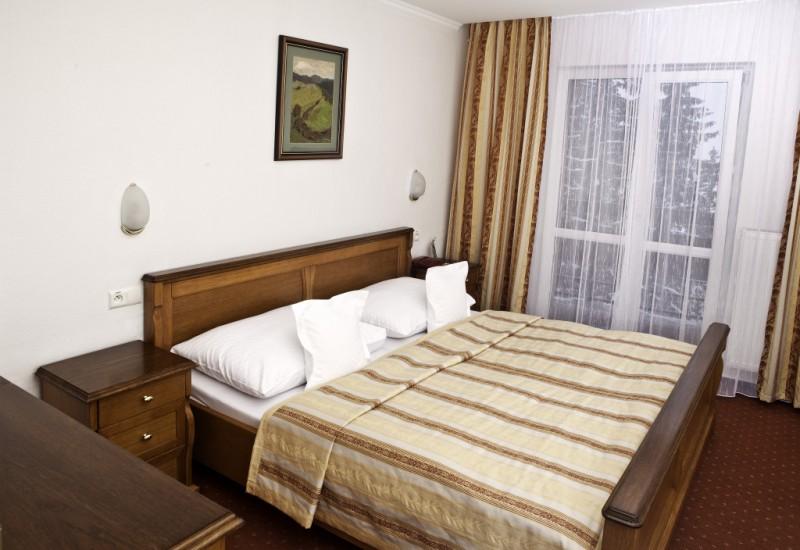 Hotel PATRIA #38