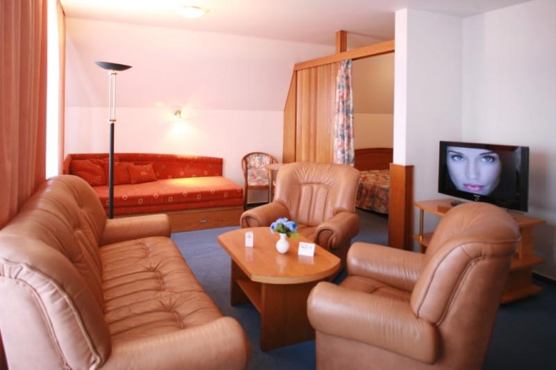 Hotel PATRIA #40