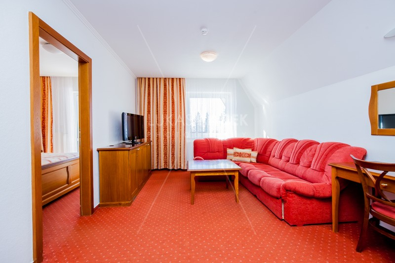 Hotel PATRIA #41