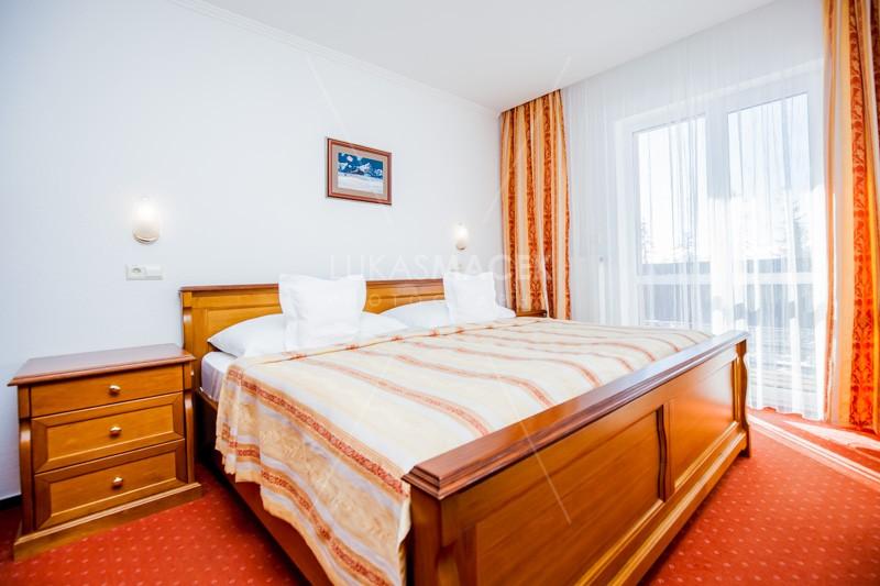 Hotel PATRIA #42