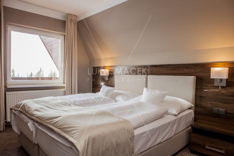 Hotel PATRIA #46