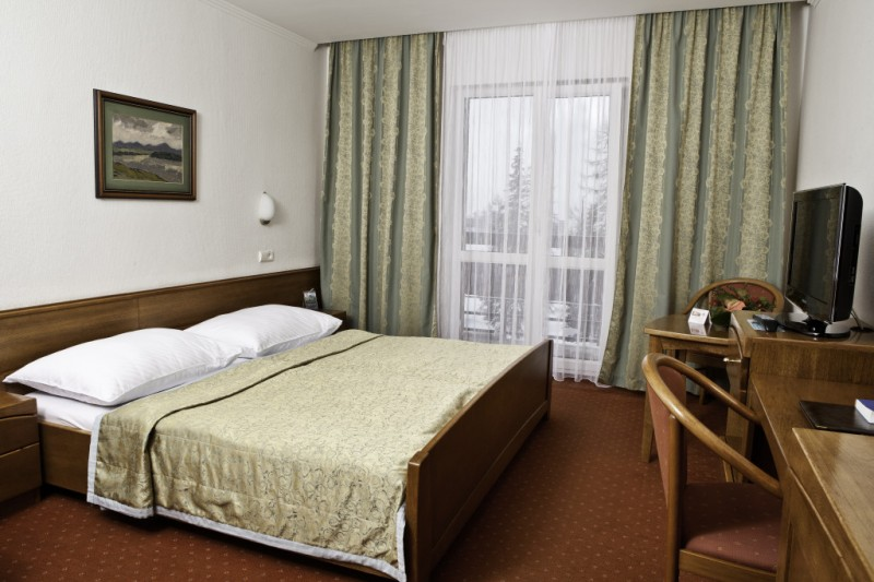 Hotel PATRIA #50