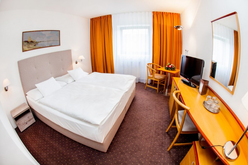 Hotel PATRIA #51
