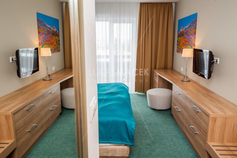 Hotel PATRIA #53