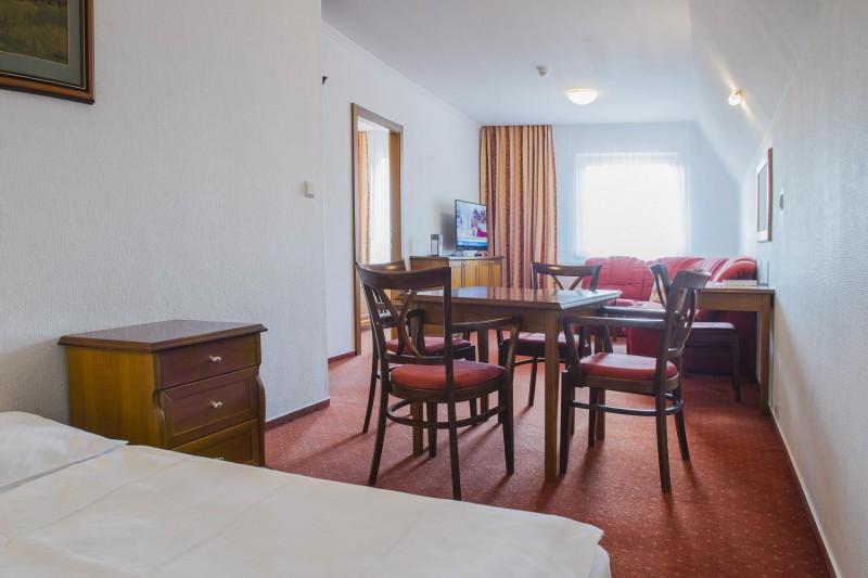 Hotel PATRIA #11