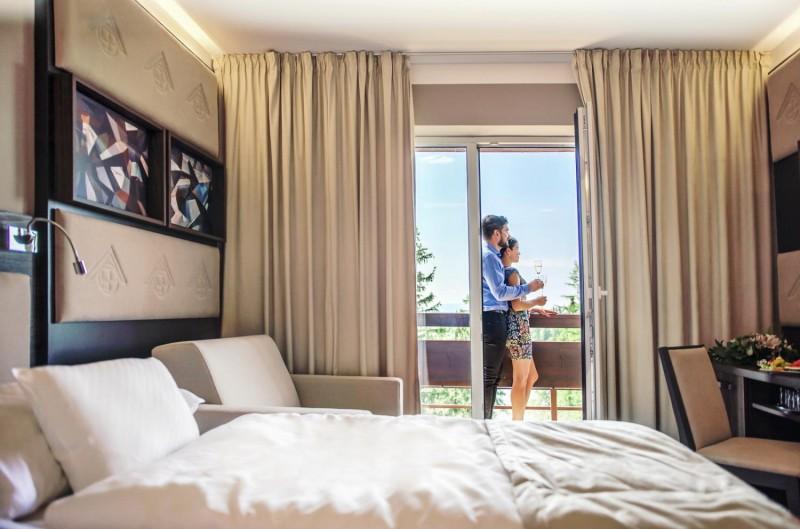 Hotel PATRIA #16