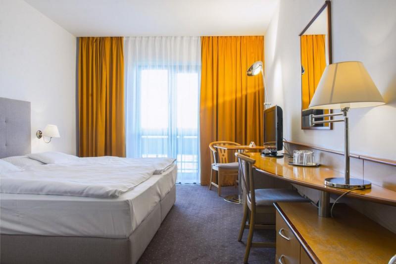 Hotel PATRIA #10