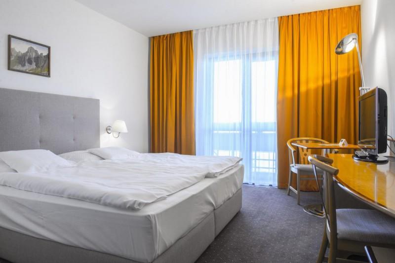 Hotel PATRIA #17