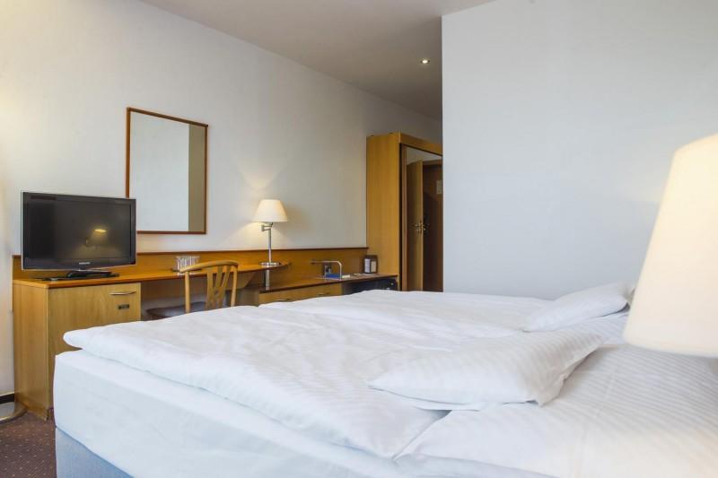 Hotel PATRIA #18