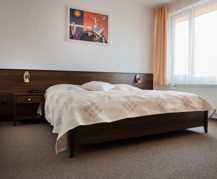 Hotel PATRIOT #12
