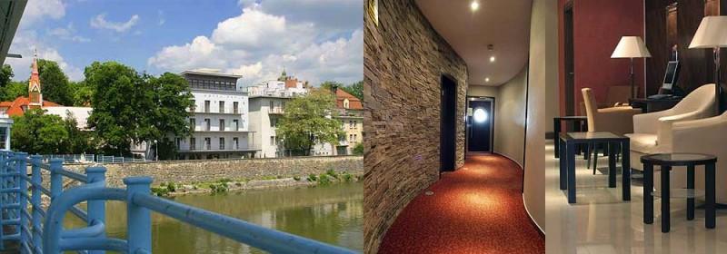 Hotel PAVLA #5