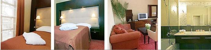 Hotel PAVLA #8