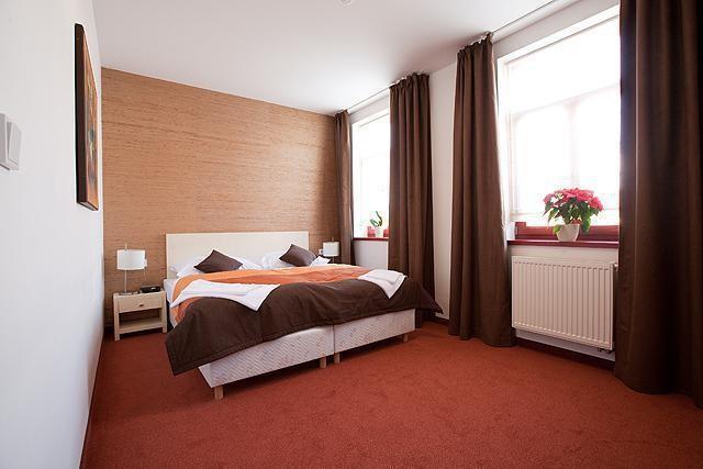 Hotel PEKLO - POKOL #5