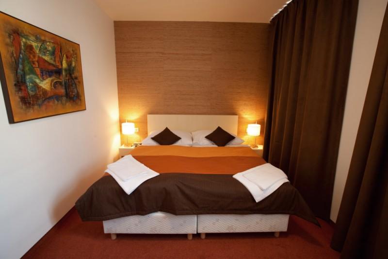 Hotel PEKLO - POKOL #4