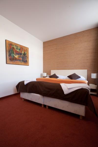 Hotel PEKLO - POKOL #9