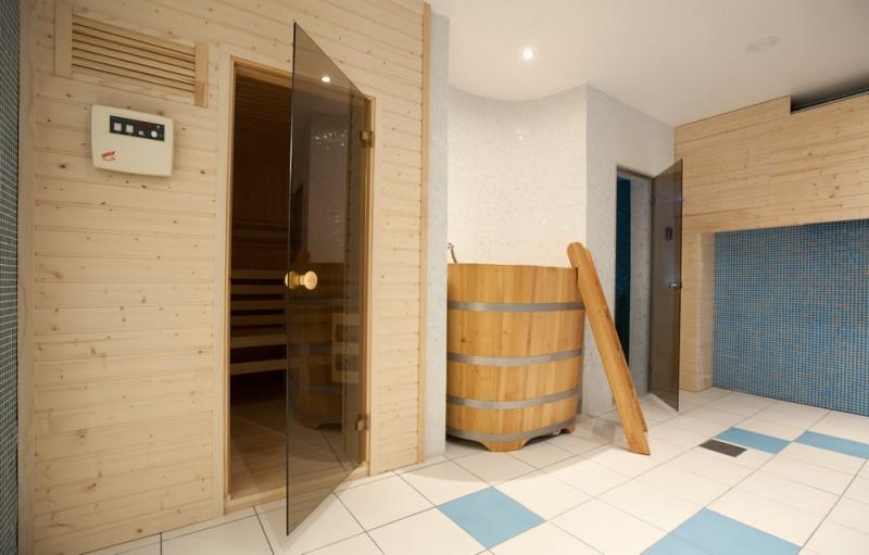 Hotel PEKLO - POKOL #13