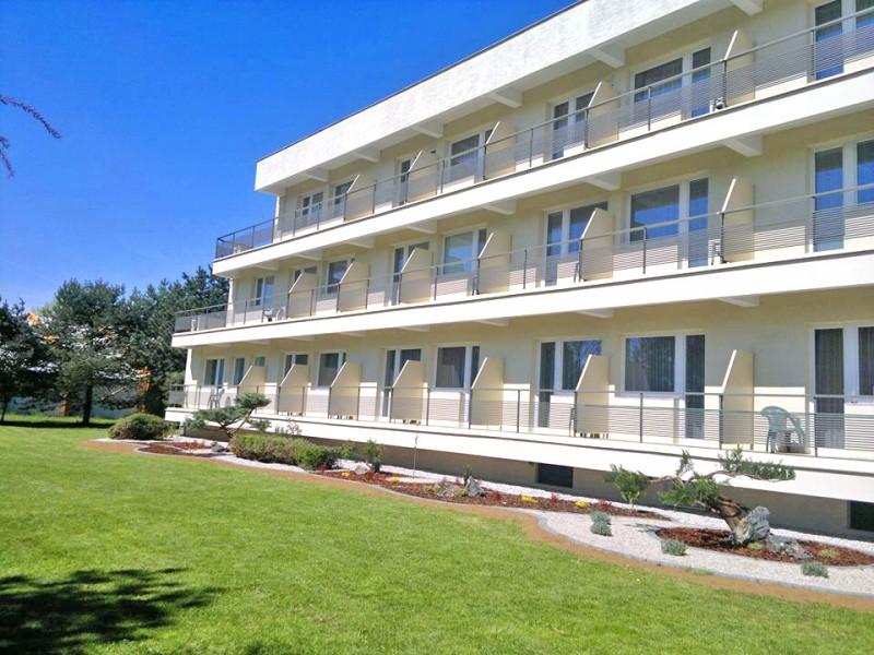 Hotel PERLA #6