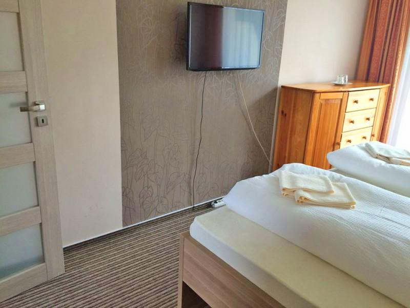 Hotel PERLA #9