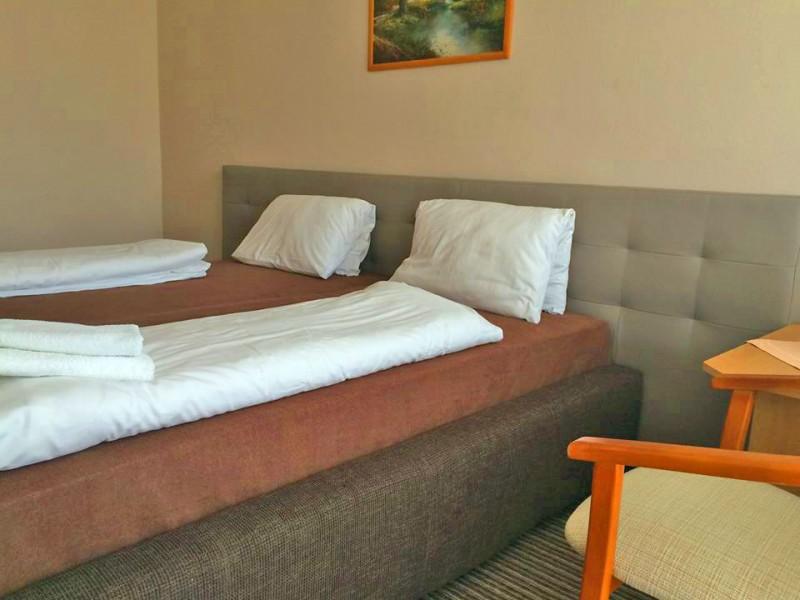 Hotel PERLA #13