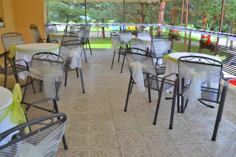 Hotel PERLA #21