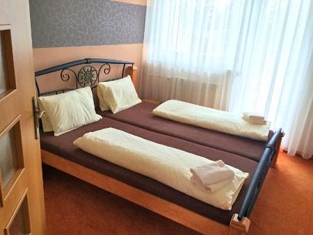 Hotel PERLA #14