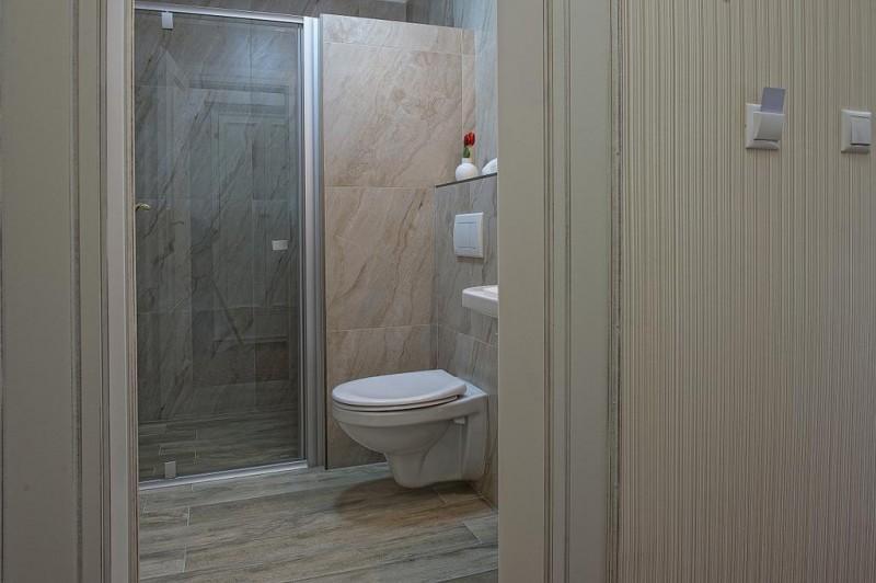 Hotel POD BRÁNOU #7