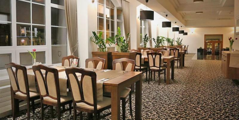Hotel POD ZÁMKOM #36
