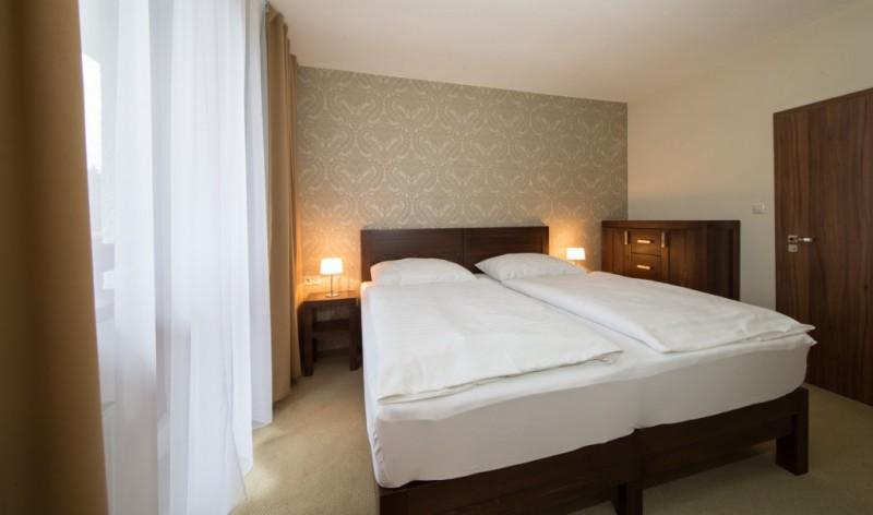 Hotel POLIANKA #5