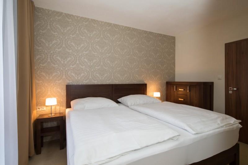 Hotel POLIANKA #2