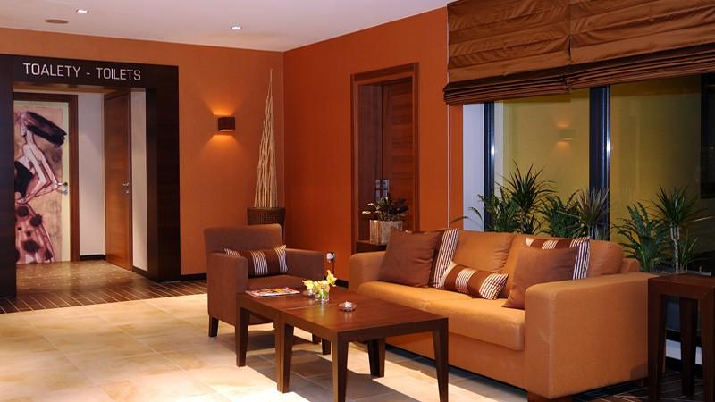 Hotel PRÉDIUM #6