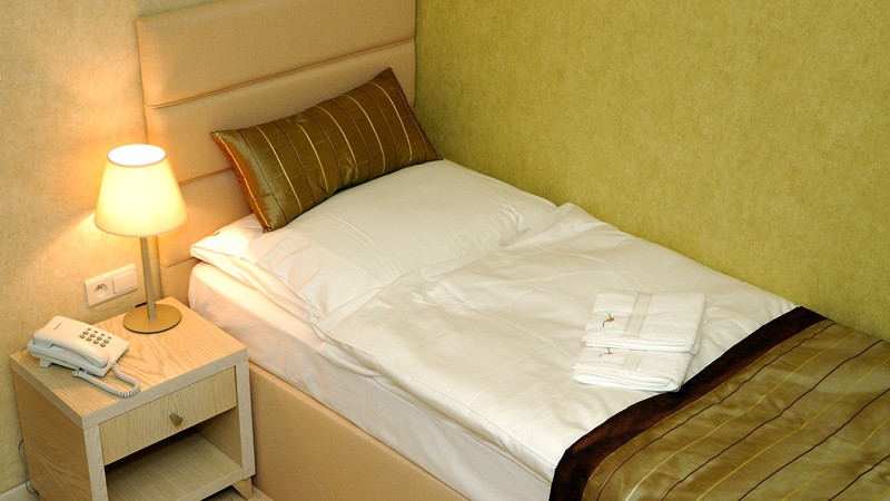 Hotel PRÉDIUM #9