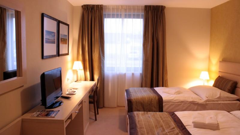 Hotel PRÉDIUM #17