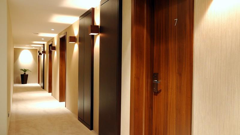 Hotel PRÉDIUM #5