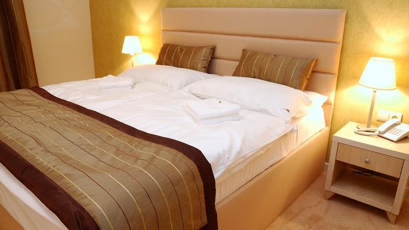 Hotel PRÉDIUM #10