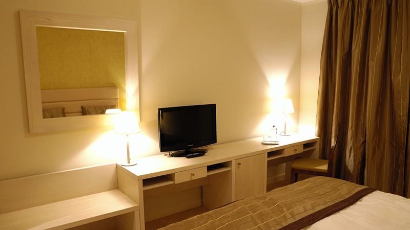 Hotel PRÉDIUM #12