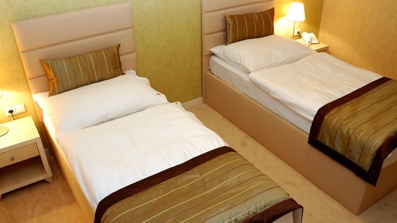Hotel PRÉDIUM #13