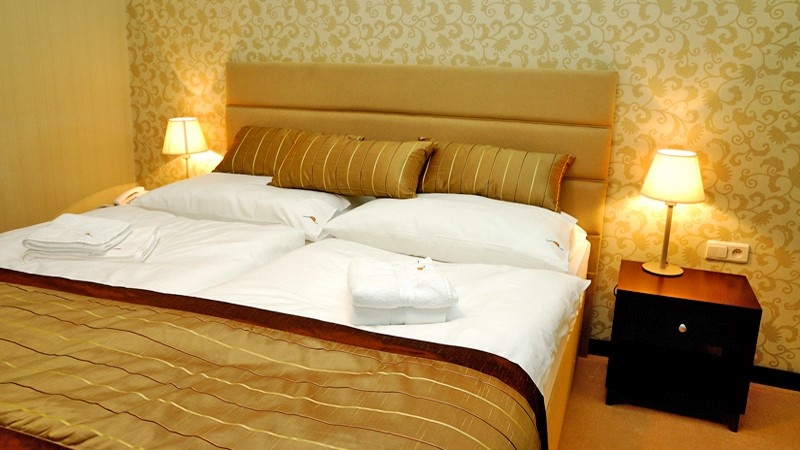 Hotel PRÉDIUM #14