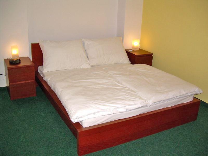 Hotel PREMIER #9