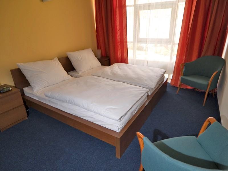 Hotel PREMIER #10