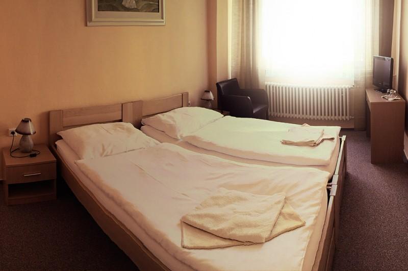 Hotel PREVEZA #2