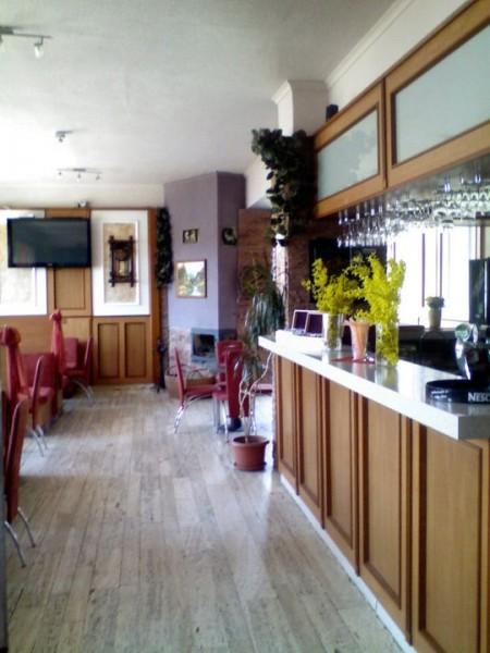 Hotel PRIEHRADA #5
