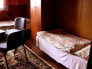 Hotel PRIEHRADA #10
