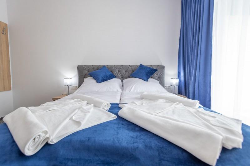 Hotel Prístav #8