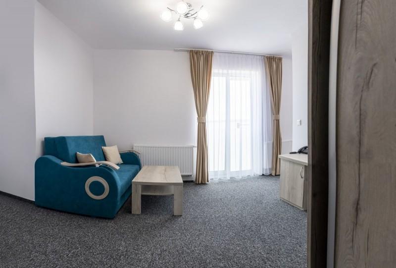 Hotel Prístav #7