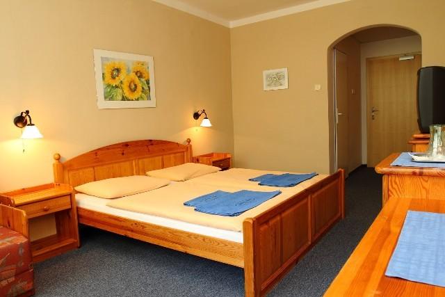 Hotel RAJ #13
